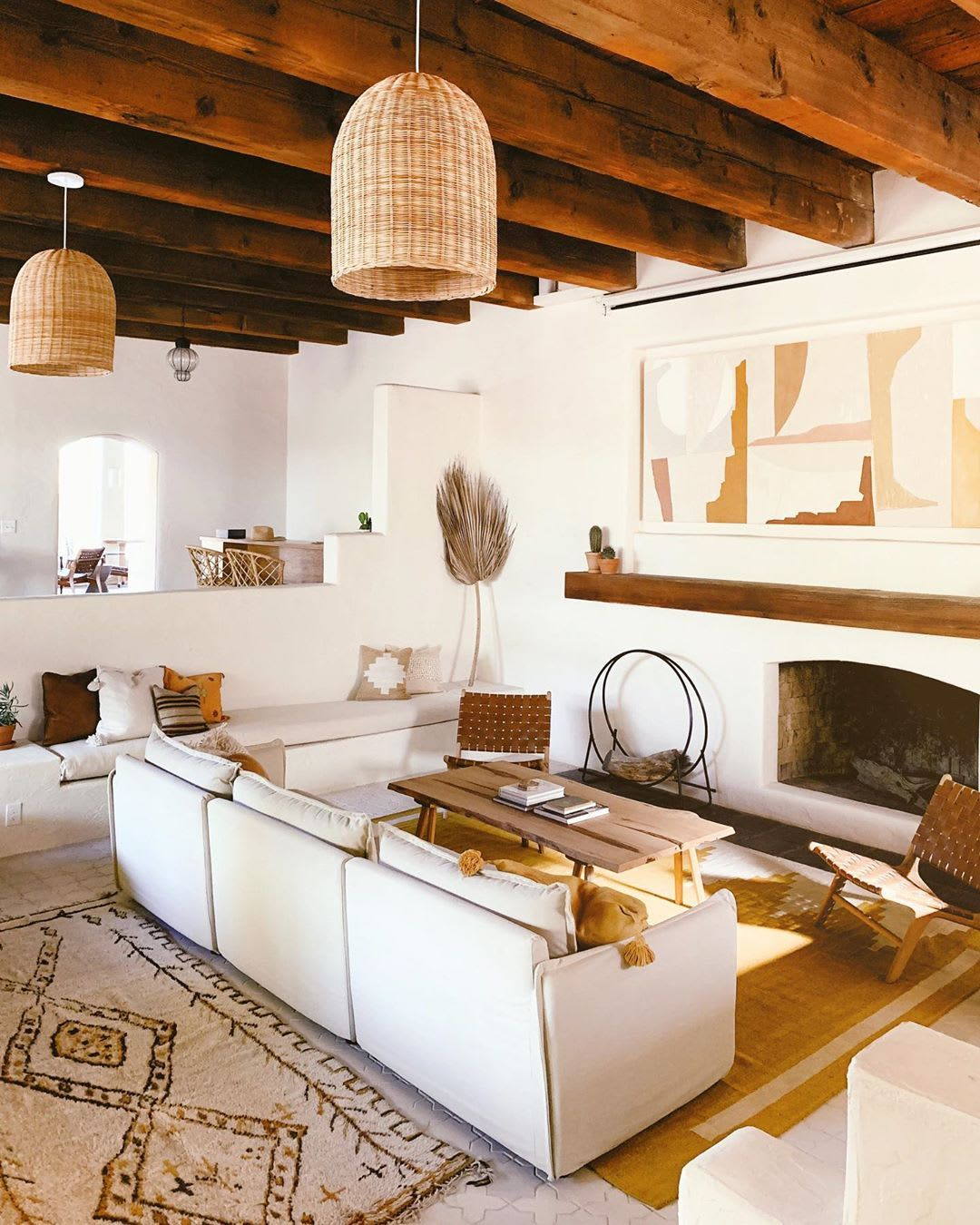 The Best Things To Do In Tucson According To A Local Home Joshua Tree House House Design