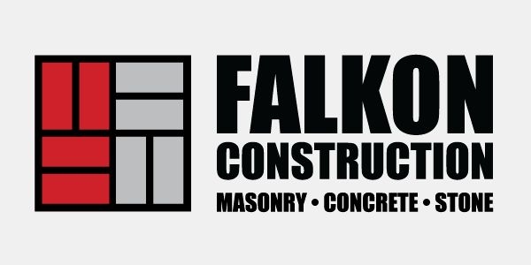 Great Construction Company Logos and Names Pinterest