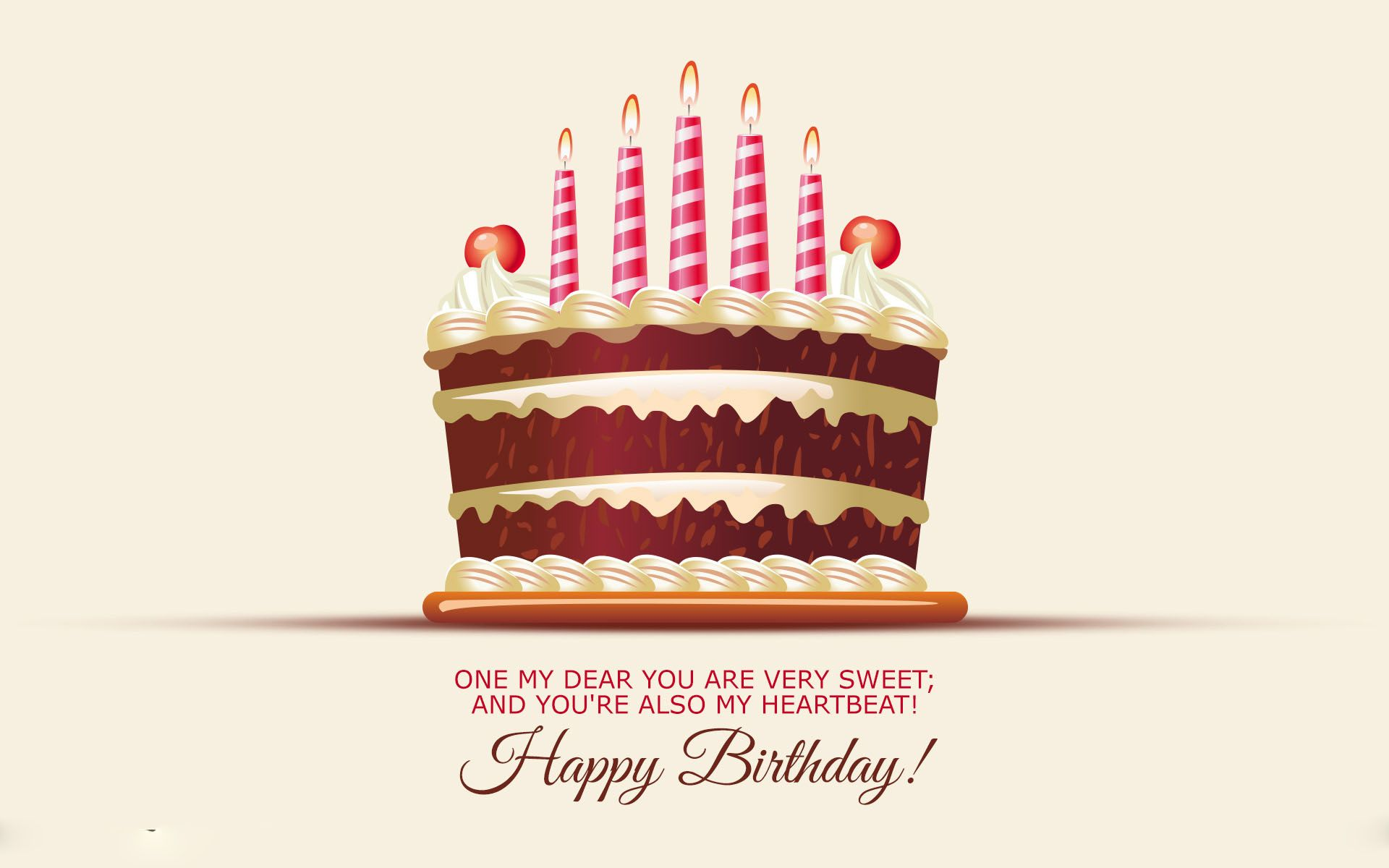 Check Out Free Happy Birthday Baby Images Pictures Cards Messages