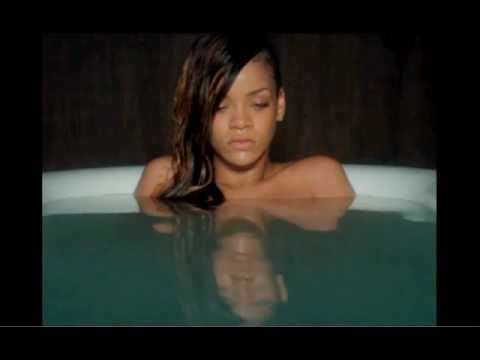 I Want You To Stay With Images Rihanna Music Videos