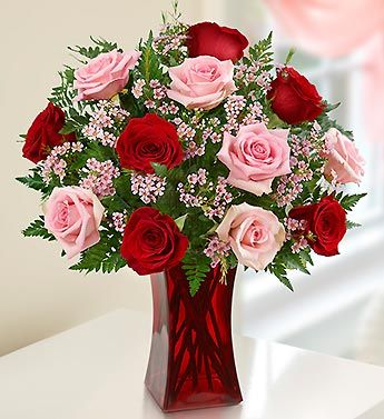 Best sellers flower delivery clifton passaic rutherford nj flower mightylinksfo