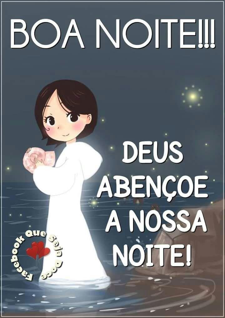 Anjo Lindo Anjos Lindos Mensagem De Boa Noite Msg De Boa Noite