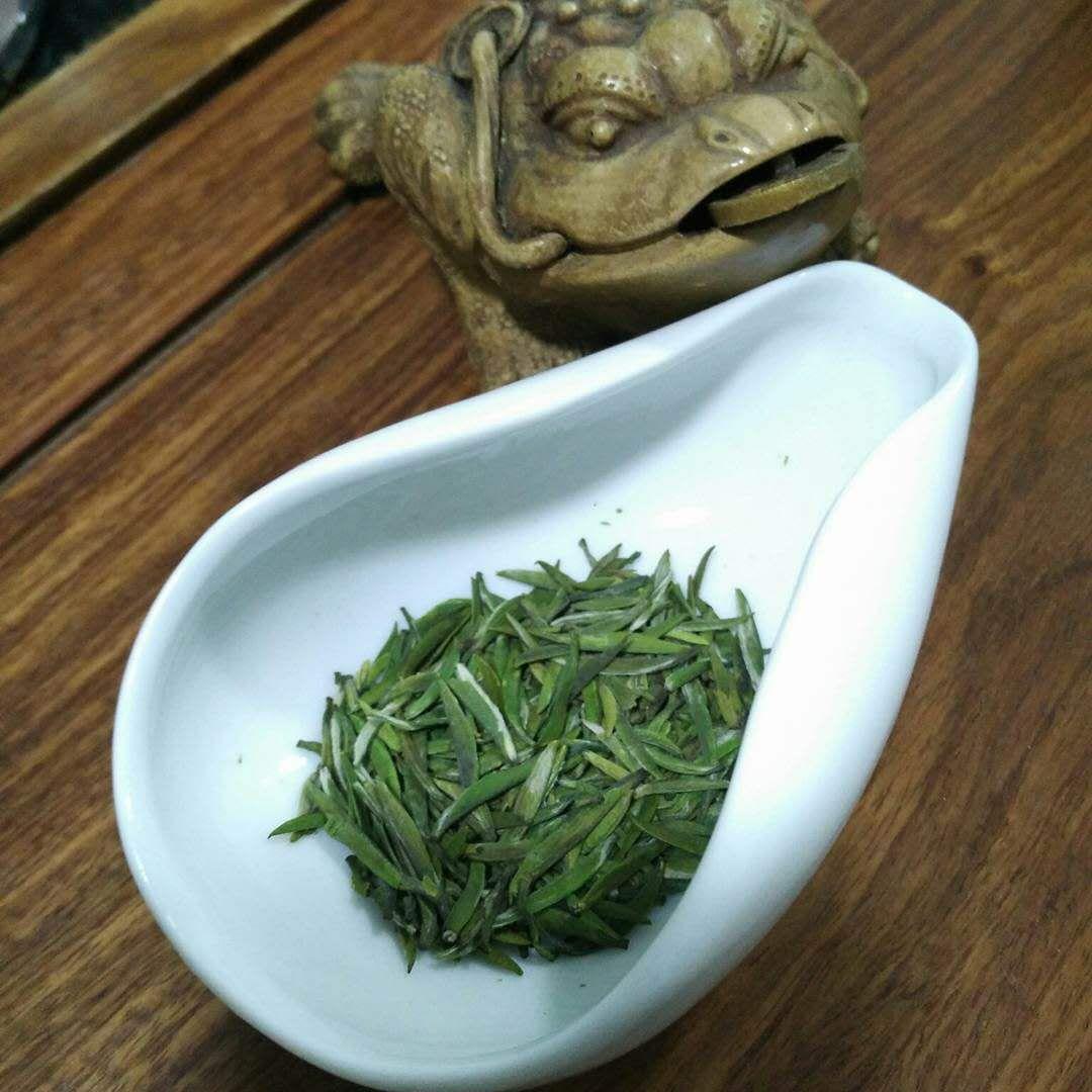 Pin by PengXiangTea on Green TeaPengXiang Chinese Tea