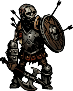 250px-Skeleton_defender.sprite.defend.png (250×311)