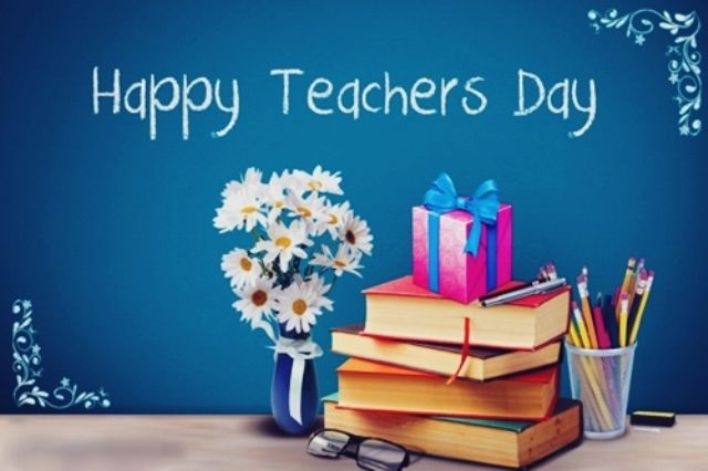 Images For Happy Teachers Day Http Facebookmonthlydownload Com Teachers Day Images Free Dow Teachers Day Wishes Happy Teachers Day Teachers Day Greeting Card