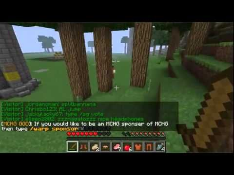 minecraft gun hunger games server ip | Amatgame co