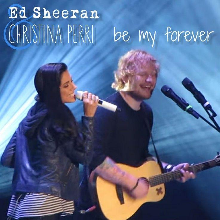 Ed Sheeran Perfect Lyrics Facebook Cover Photo With Images