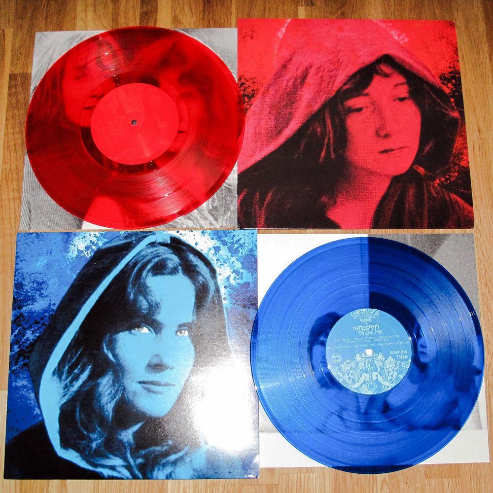 Not Found Vinyl Vinyl Music Vinyl Records