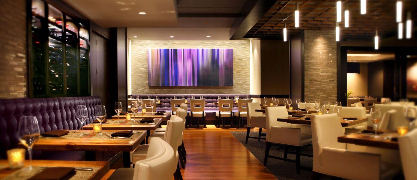 Hotel restaurant google search inspire me pinterest