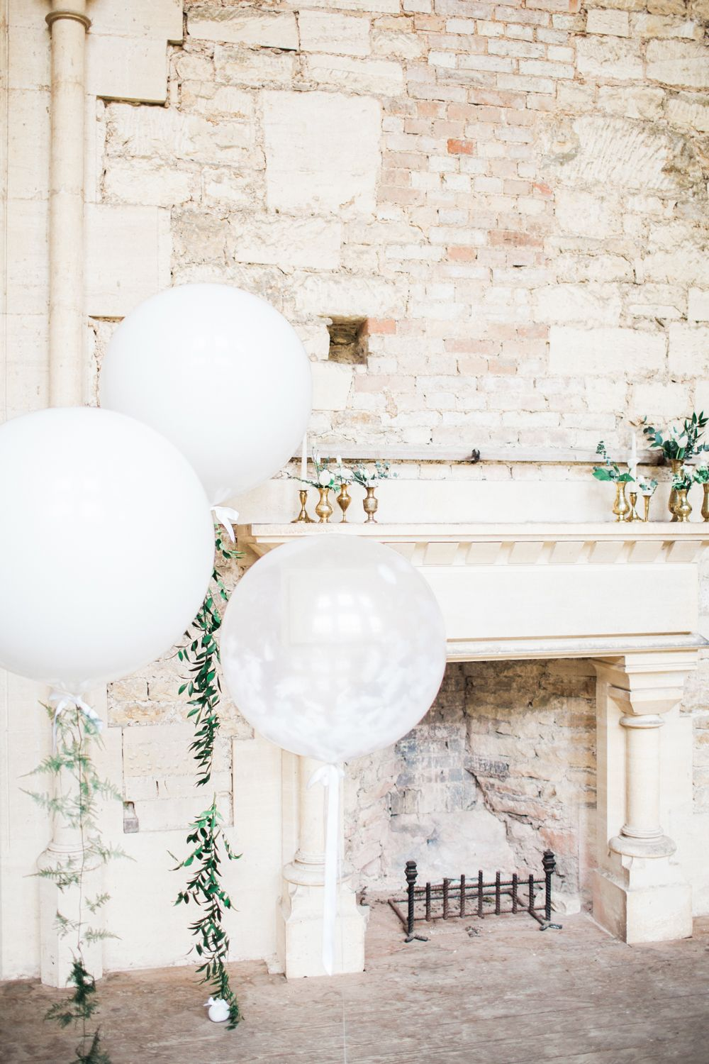 1920's wedding decorations ideas  s Wedding Inspiration Daisy Says I Do Images From Bowtie and