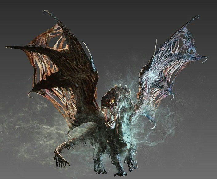 Pin By Vicente Bicho On Monster Hunter Monster Hunter Memes Monster Hunter Series Monster Hunter