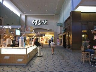 Belk Asheville Mall S Tunnel Rd My Family Only All Times