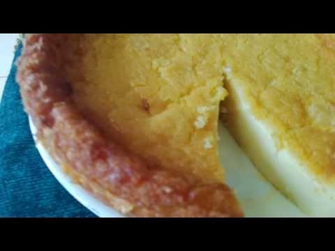 Pin Di Keluarga Maro Aneka Resep Kue Snack Dan Makanan