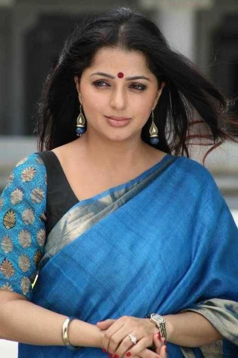 Kareena Kapoor Khan, Anushka Sharma, Priyanka Chopra