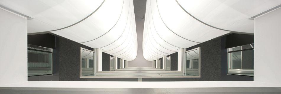 Architekturfotografie Hannover architekturfotografie portraitfotografie und bildjournalismus aus