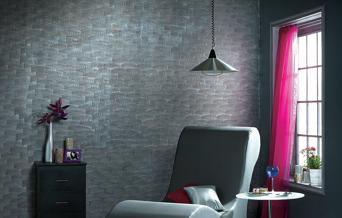 Asian Paints Royale Play Special Effect Asian Paints Asian Paint Design Asian Paints Colours