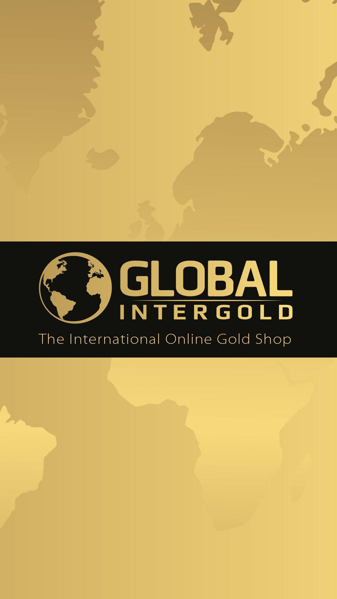 Global Intergold Con Imágenes