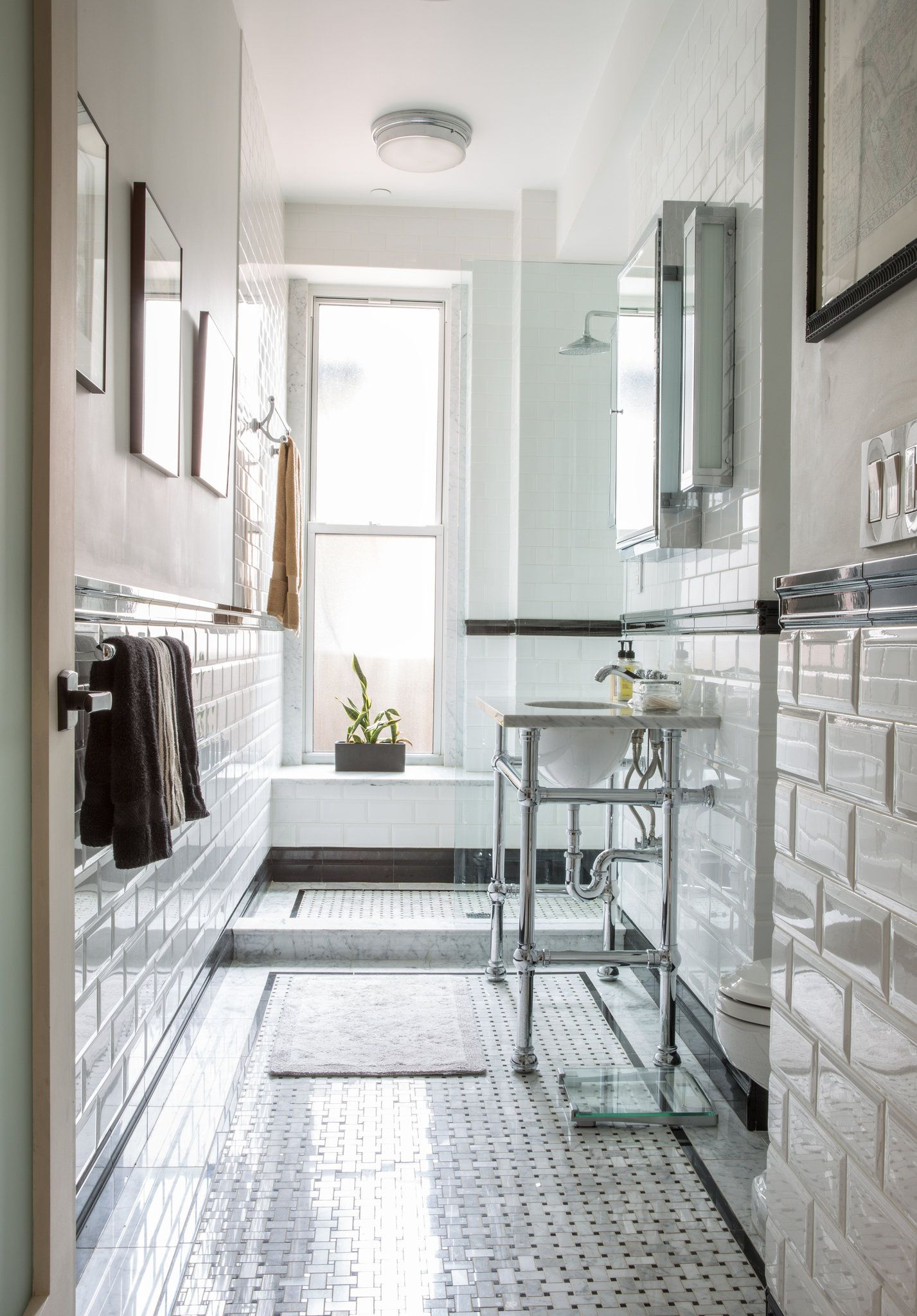 spaces restroom idea renov updates renovating of remodel wall bathroom update low ideas remodeling under ways latest bathrooms diy showers super remodeled decorating beautiful remodels decorate timeline tight updating simple design posts renovation on a
