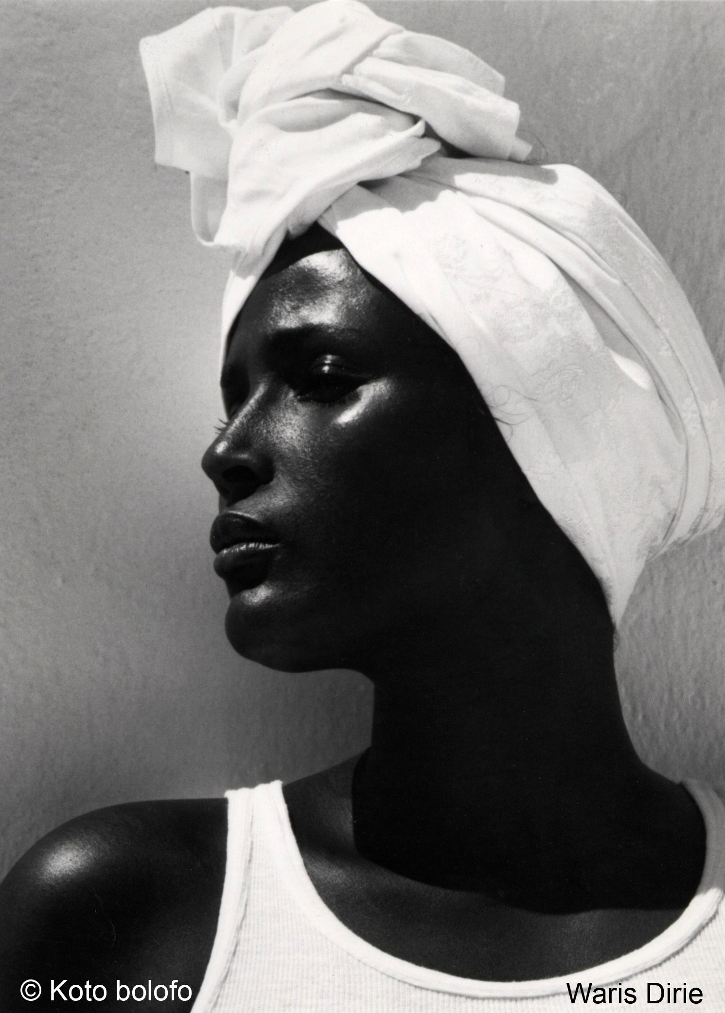 koto bolofo_Waris Dirie | Photography women, Fashion photography, Fashion model photography