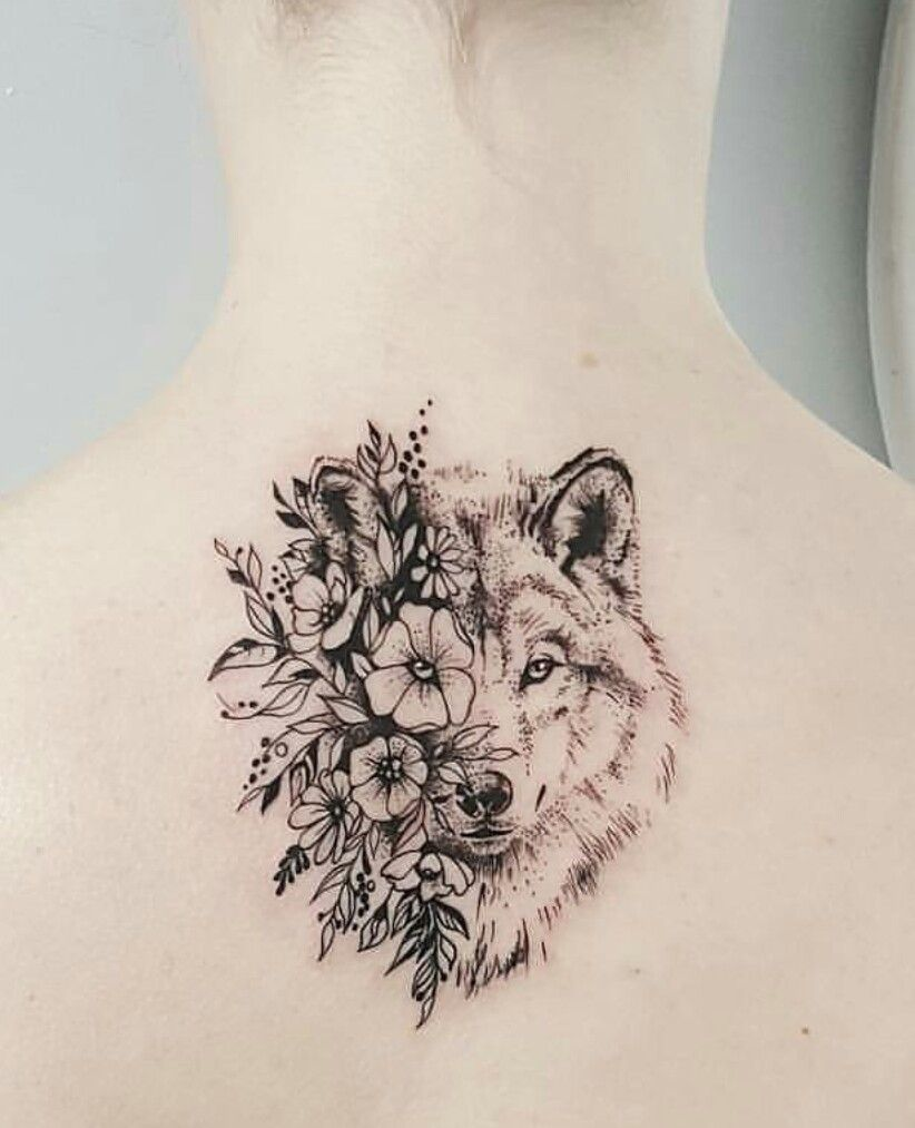 tatuagem tatouage tatouage disney cerf tatouage et. Black Bedroom Furniture Sets. Home Design Ideas