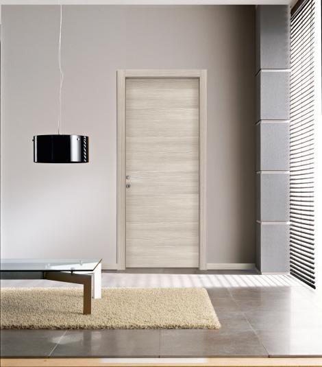 Pegaso collection p13 - Crono stipite R80 Porte per interni GD ...