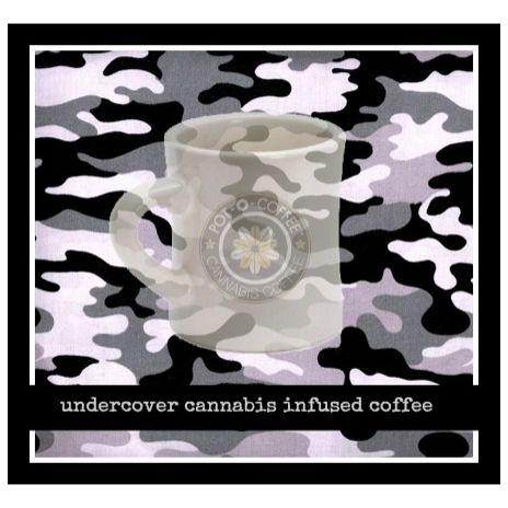 #Cannabis or #CBD #infused #coffee #tea #coco #California #Washington #Oregon #Nevada #Arizona #NewYork #Colorado #michigan #Germany #Canada #420