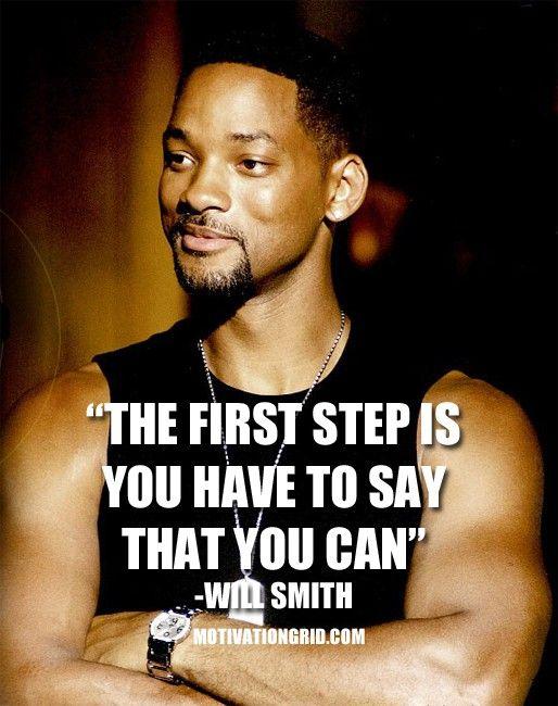 (Images) 17 Inspirational Celebrity Quotes - MotivationGrid