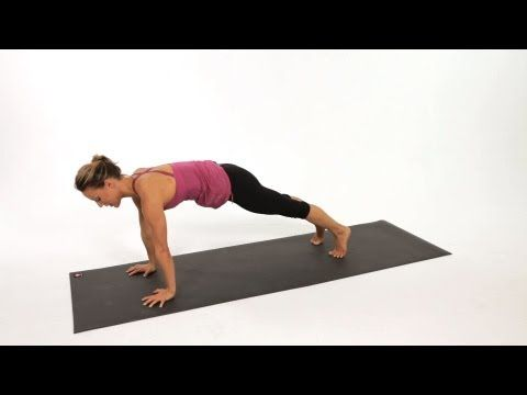 8 yoga poses for flat and toned abs  how to do yoga yoga