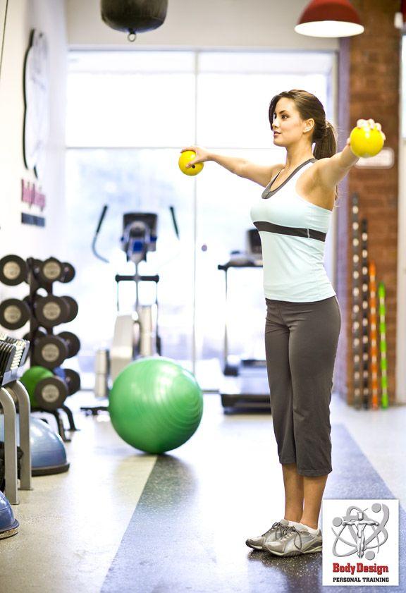 wiregrass weight loss center troy alabama