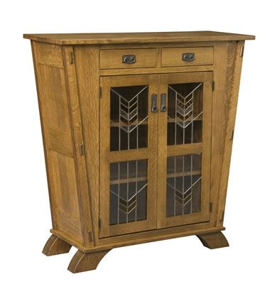 Image Detail For Amish Jelly Cupboards And Pie Safes Jelly Cupboard Pie Safe Decor