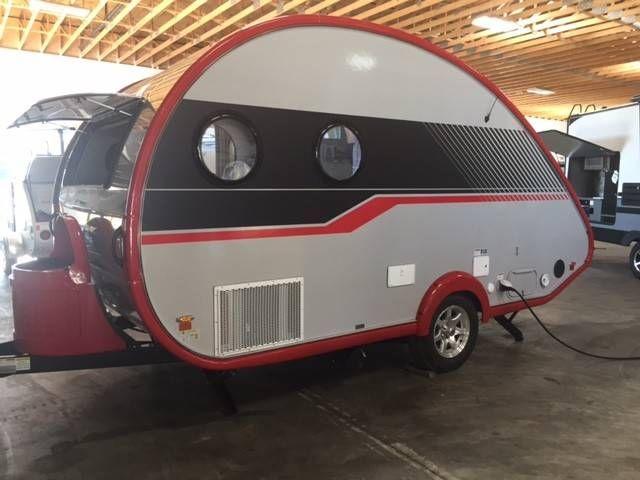 2019 Little Guy Max Camper Trailer For Sale Camping Trailer For