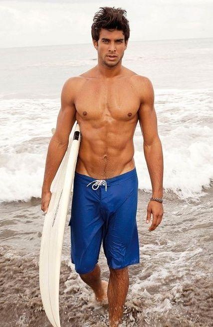 Male surfers Nude Photos 96