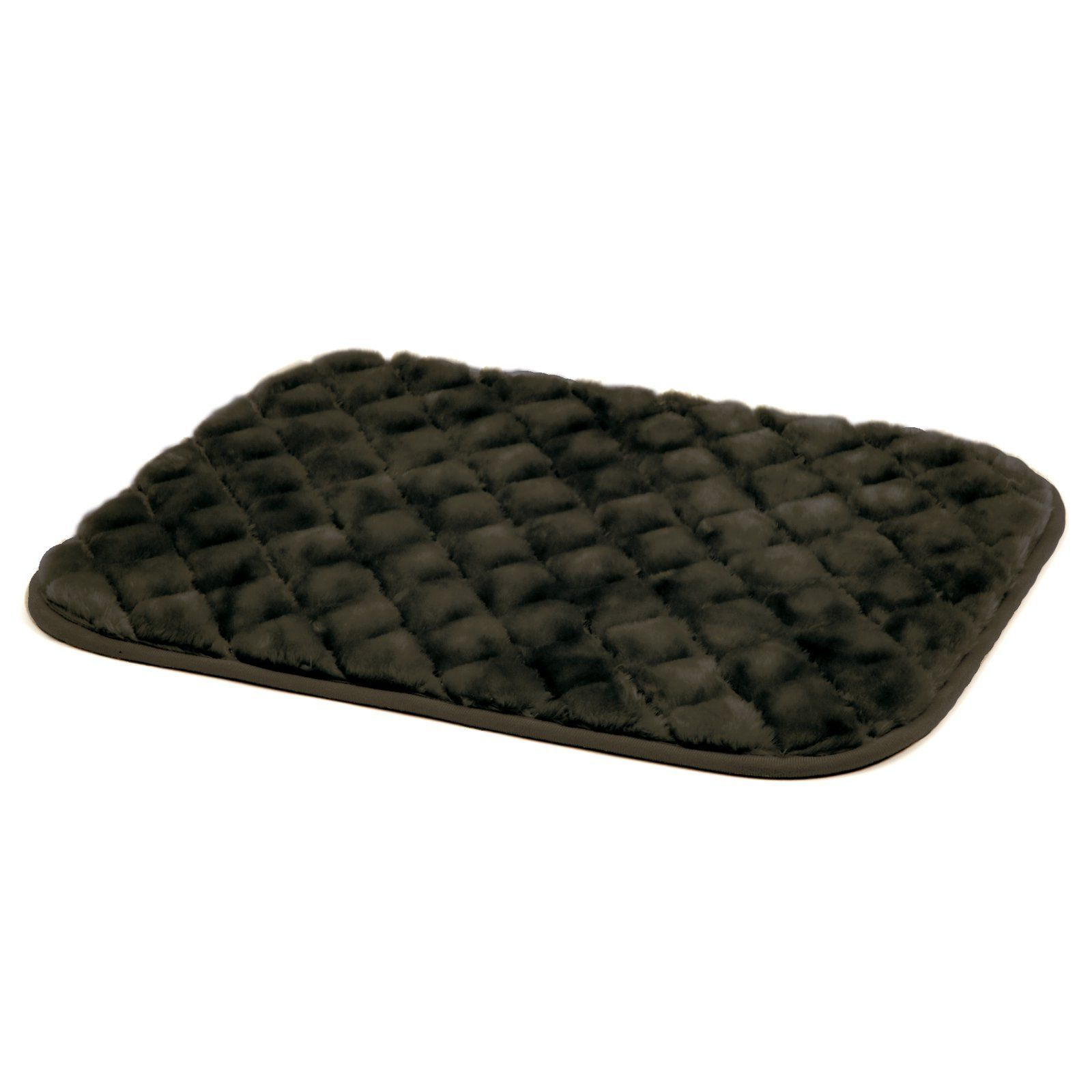 Precision pet sleeper bed products pinterest products
