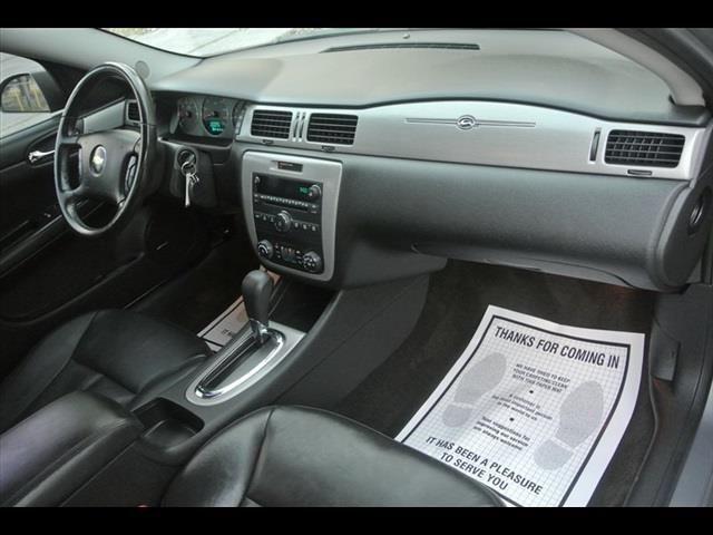 M 225 S De 25 Ideas Incre 237 Bles Sobre 2006 Chevrolet Impala En Pinterest Chevy Impala De 1967