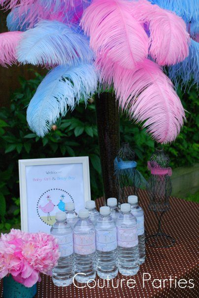 fab baby shower ideas pinterest gender reveal gender and babies