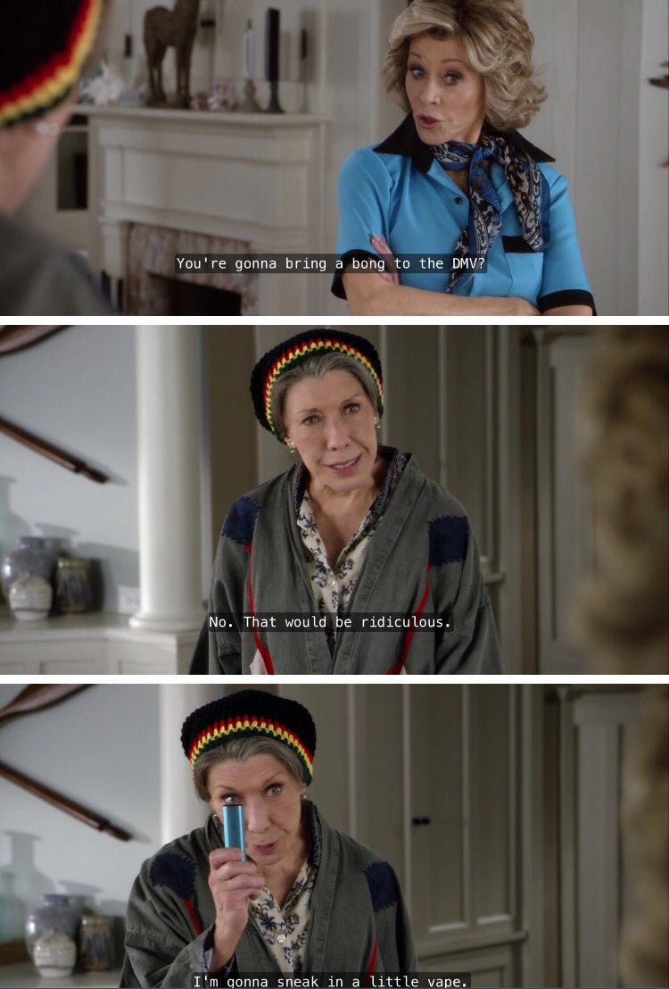 Grace And Frankie Quotes : grace, frankie, quotes, Grace, Frankie-, Would, Frankie,, Fonda,, Programmes