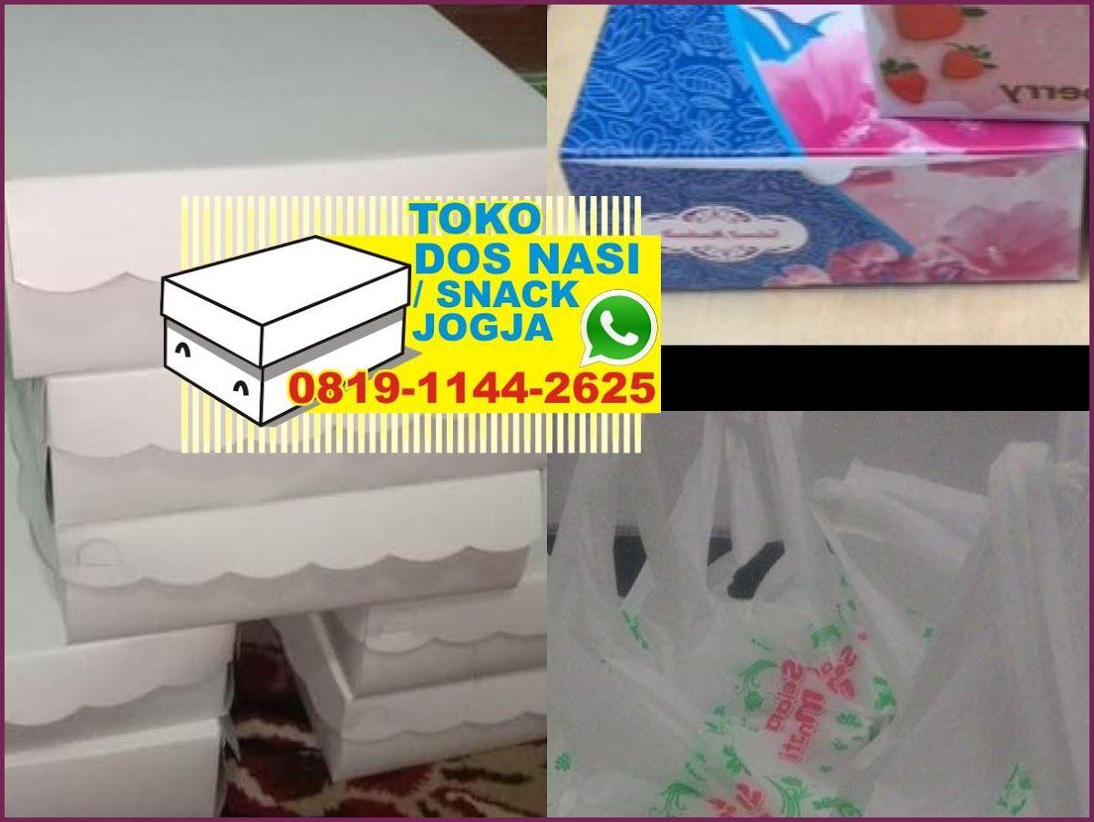 Ukuran Box Nasi Styrofoam 0819•1144•2625 {WhatsApp} di ...