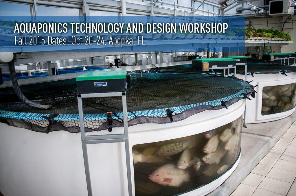 Pentair aquatic ecosystems aquaponics aquaponics fish
