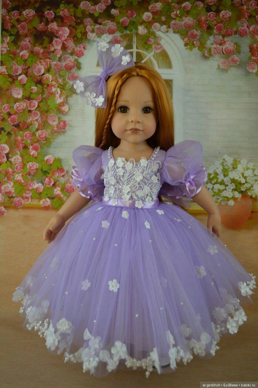 Pin de Patricia Piker en doll clothes and more | Pinterest ...