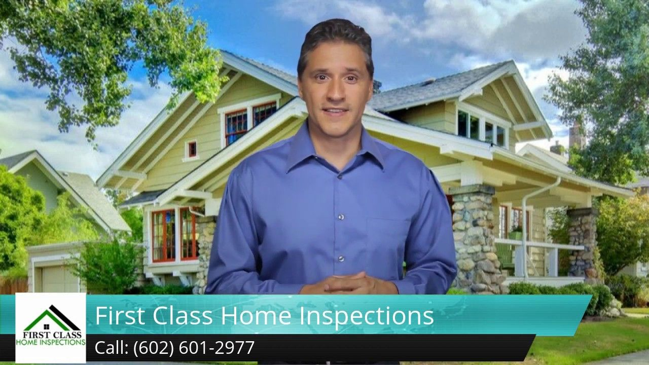 First class home inspections glendale wonderful 5 star