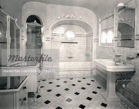 Amazing Bathroom Shower Ideas Small Tiny Shabby Chic Bath Shelves Round Silkroad Exclusive Pomona 72 Inch Double Sink Bathroom Vanity Install A Bath Spout Old Real Wood Bathroom Storage Cabinets BlueBathroom Countertops With Sinks Lowes 1920s Bathroom Tile   Delonho