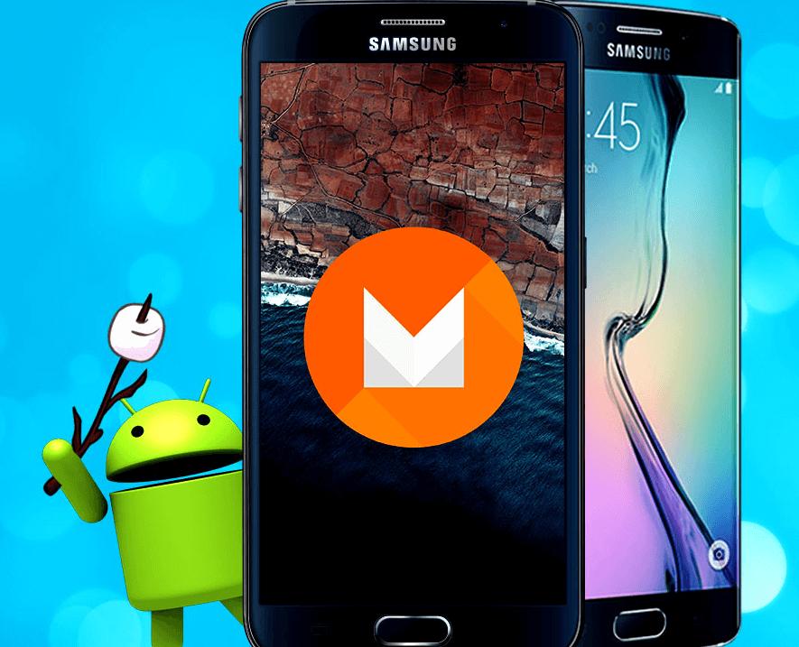 Harga HP Samsung Terbaru 2020 Samsung, Marshmallow, Android