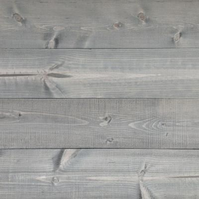 Timeline Wood 11 32 In X 5 5 In X 47 5 In Distressed Grey Wood Panels 6 Pack 00957 With Images Wood Panel Walls Wood Paneling White Wood Paneling