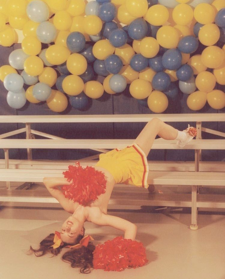 King Princess Playboy Pop Music Photoshoot