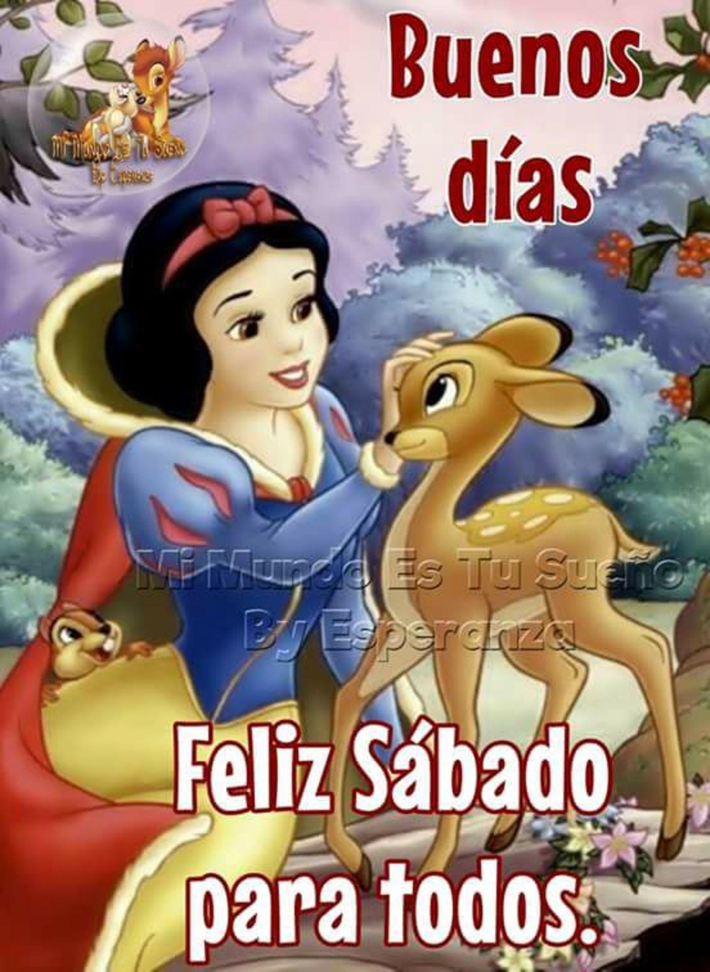 Feliz Sabado Buenos Dias 4808 Con Imagenes Feliz Sabado