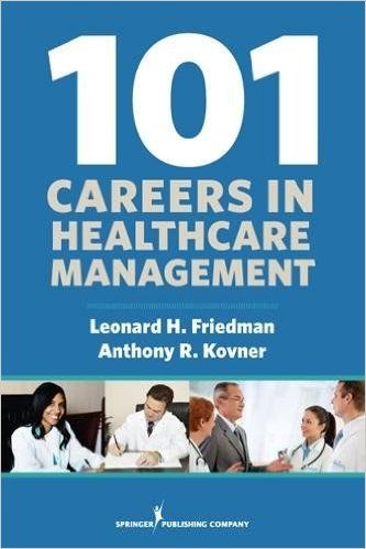 Robot Check Healthcare Administration Career Healthcare Administration Healthcare Management