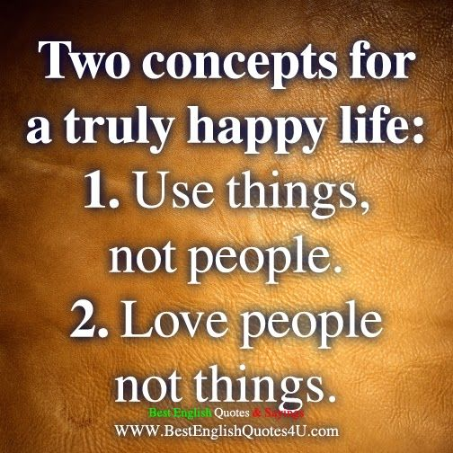 Best English Quotes & Sayings | Life Quotes | Best english ...