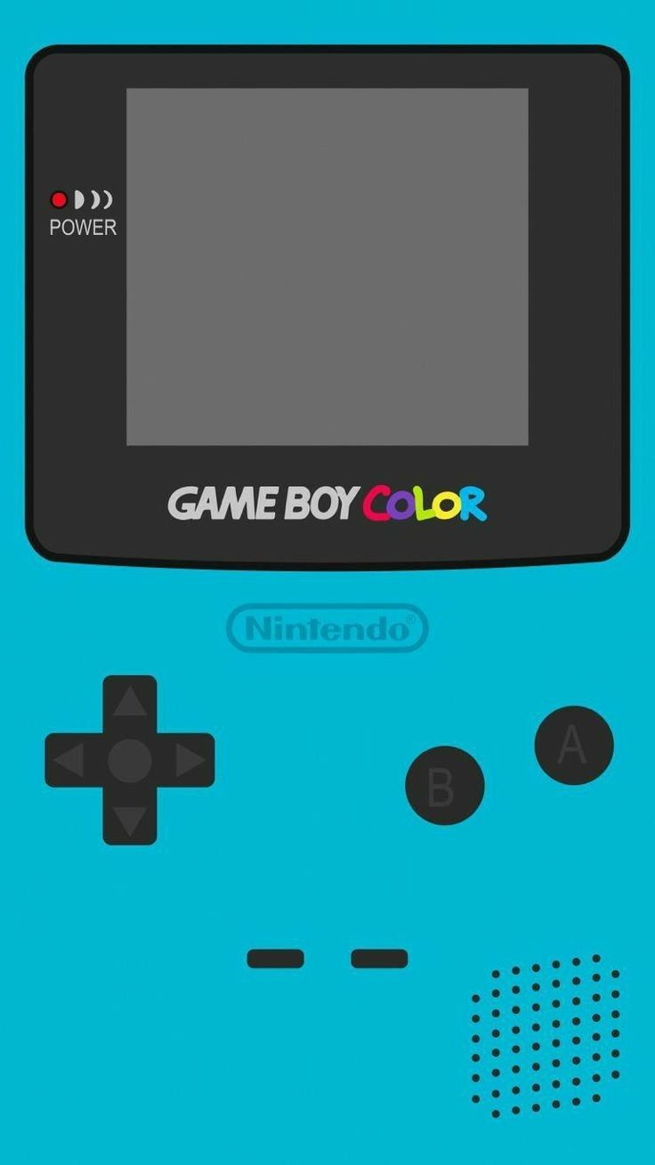 Pin By Senshi Ruisu On Wth Gameboy Iphone Gameboy Android Wallpaper