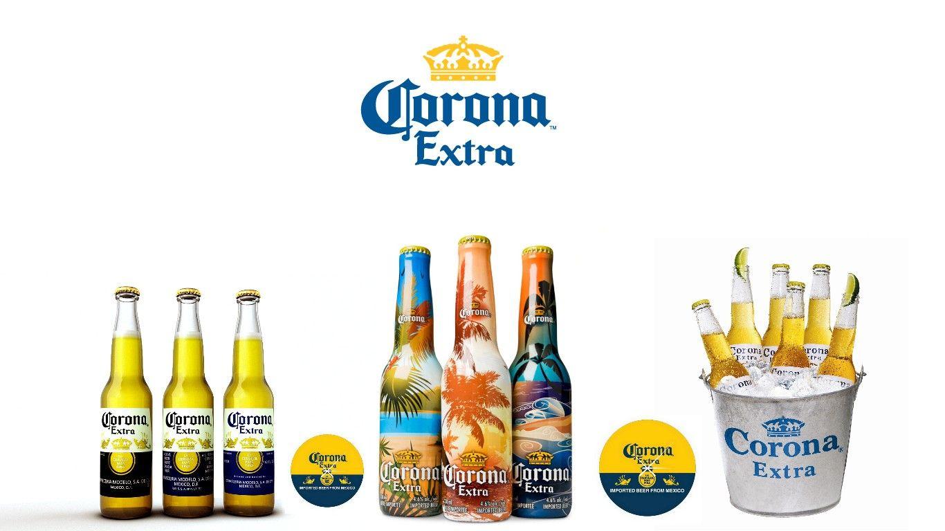 Corona Extra Corona Beer Wallpaper Corona Corona Extra Beer