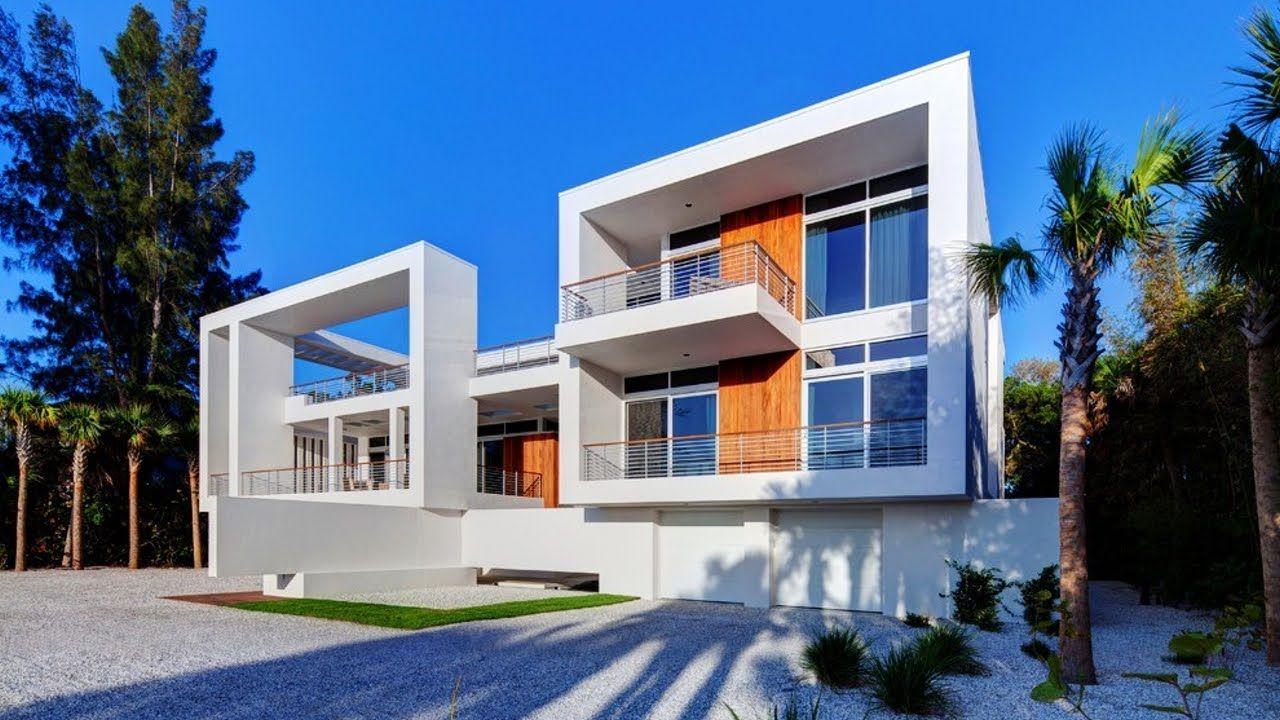 28aff505a3b58538e8abac3486cec79d Single Townhouse Designs on single lifestyle, single link, single contemporary, single mobile home,